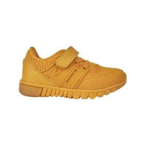 Светящиеся кроссовки OYO