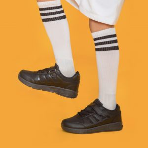 Кроссовки для спорта
