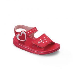 Ультралегкие сандалии спорт