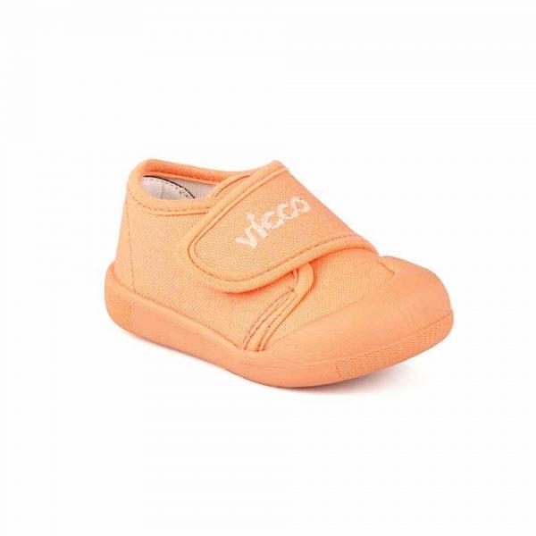 Домашняя обувь OYO