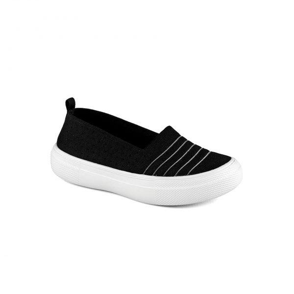 Спортивные туфли для девочек