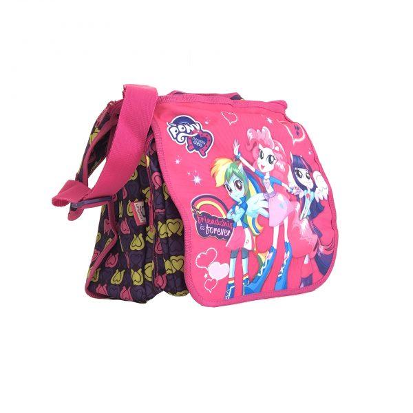 Сумочка через плечо Little Pony