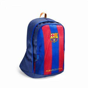 Рюкзак FC Barcelona
