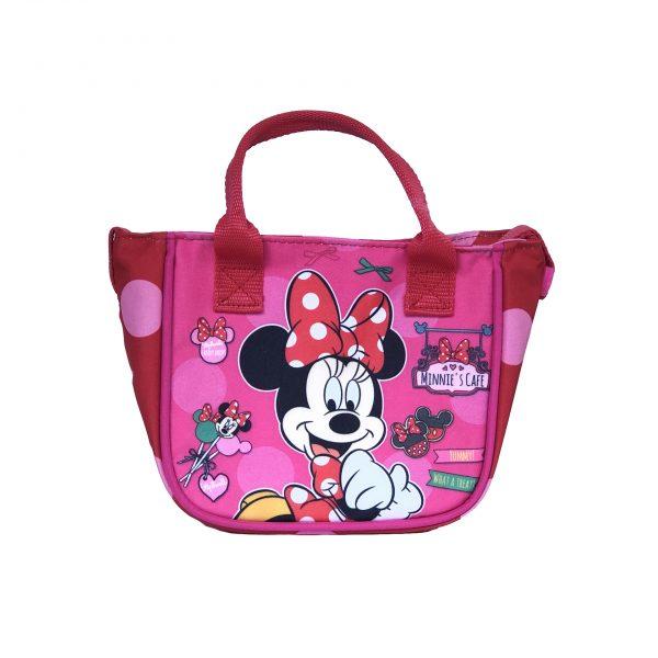 Сумка через плечо Minnie Mouse