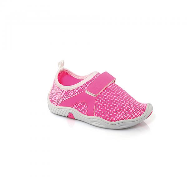 Обувь для плавания (aqua-shoes)