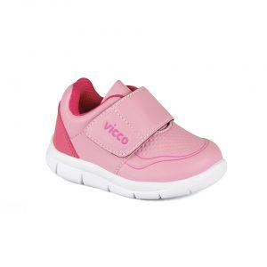 Легкие осенние кроссовки