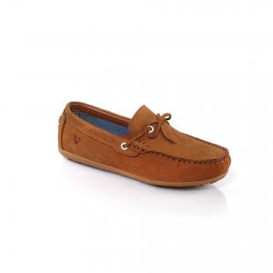 Обувь для плавания Ritzy