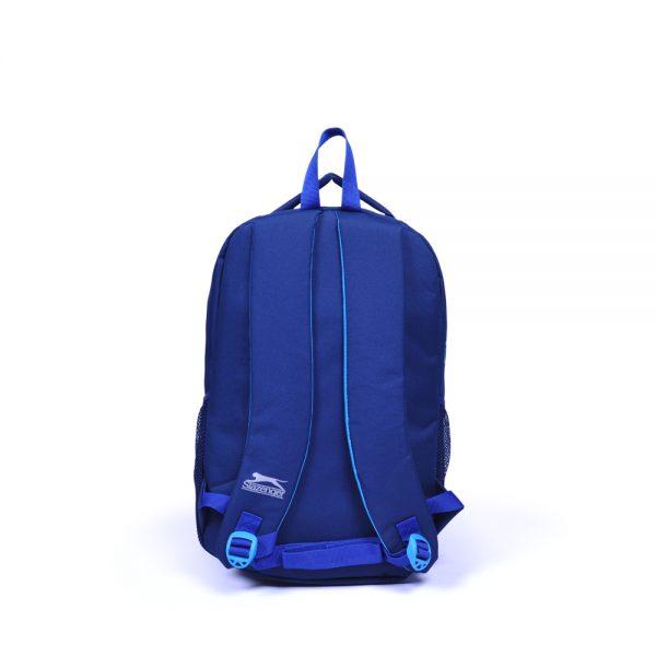 Синий рюкзак Slazenger