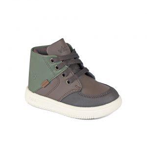 Домашняя обувь OYO Color
