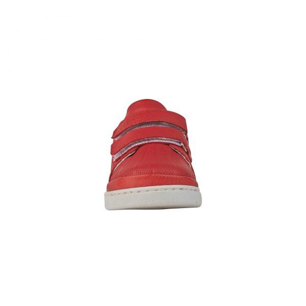Кожаные кроссовки Omni
