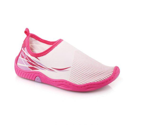 Обувь для плавания Shelter XL