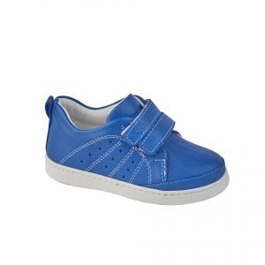 Кожаные сандалии Timon