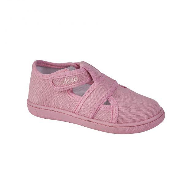Домашняя обувь Mick