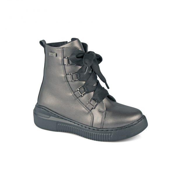 Ботинки Ronda