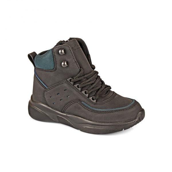 Ботинки Troy