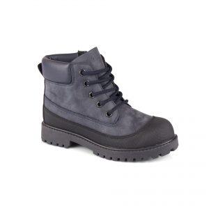 Ботинки Marco