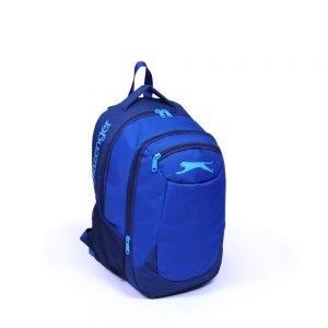 Синий рюкзак iBag