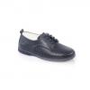 Кожаные туфли Ondo