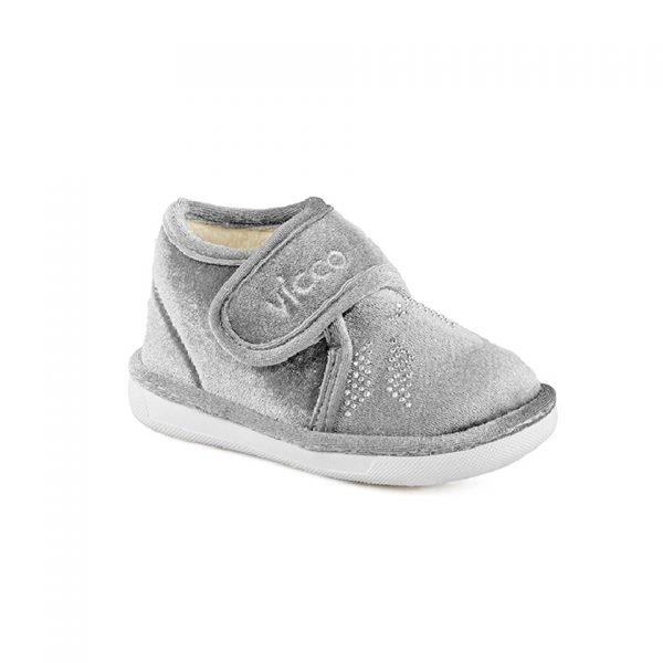 Домашняя обувь Hommy
