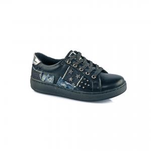 Кожаные сандалии Bunna