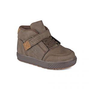 Ботинки Jimmy