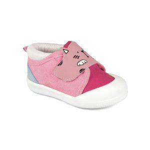 Домашняя обувь Cat
