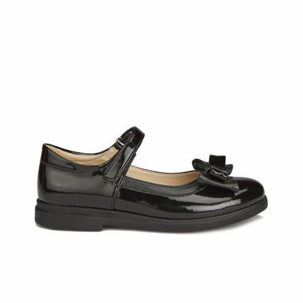 Школьные туфли Stacey II