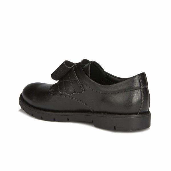 Школьные туфли Valeria