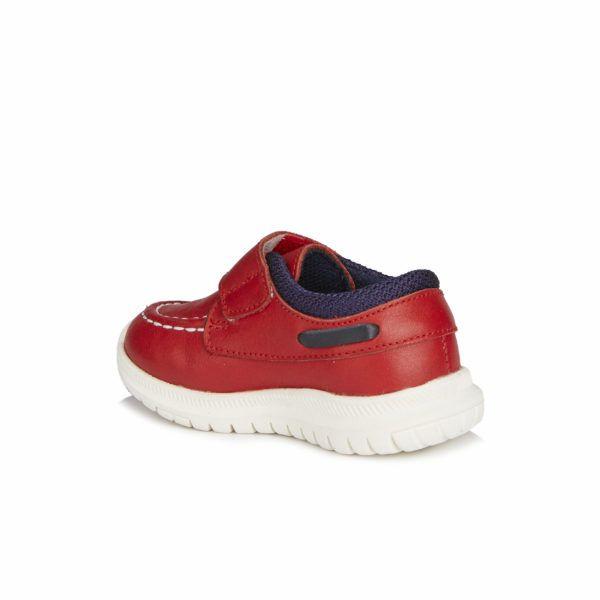 Кожаные кроссовки Owen