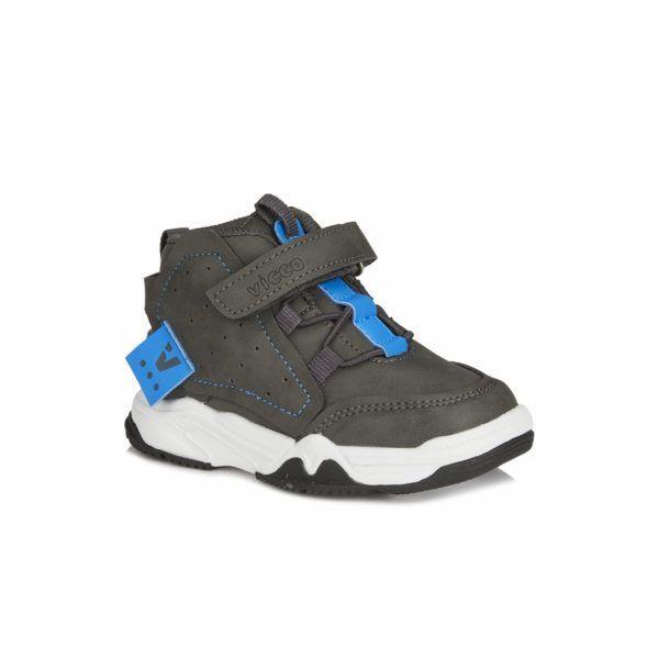 Ботинки Omega