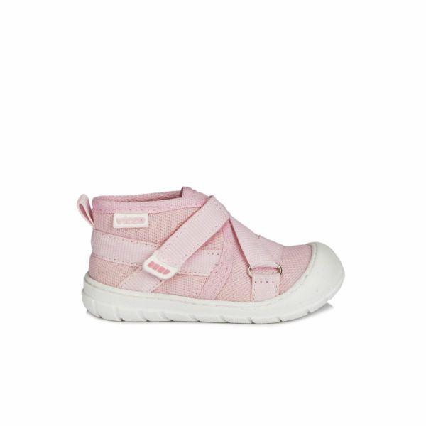 Домашняя обувь Candy
