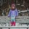 Зима в Ташкенте уже близко – подготовьте к ней детей