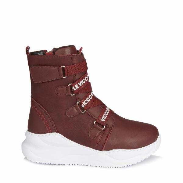 Ботинки Setsu