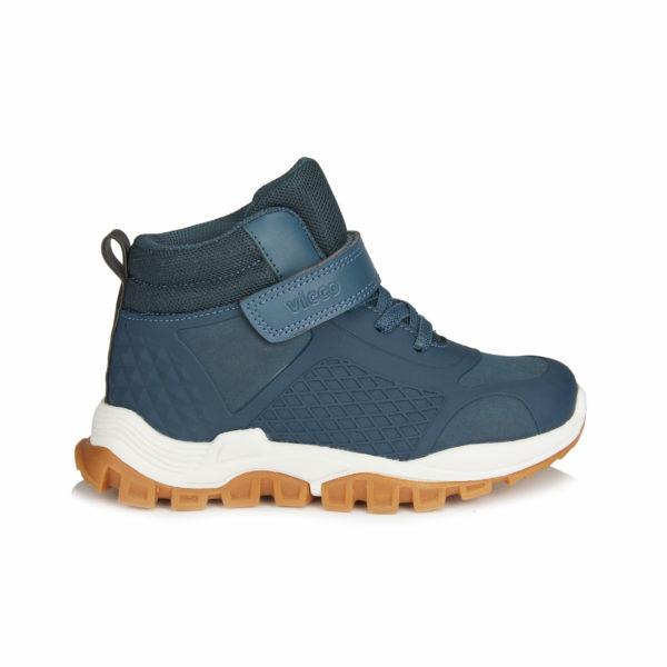Ботинки Oxy