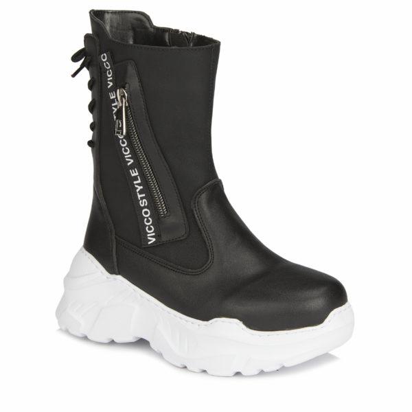 Ботинки Sigma