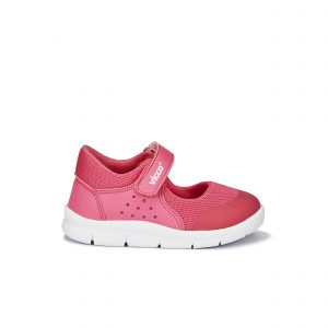 Детская обувь — купить в Ташкенте, в интернет-магазине Vicco